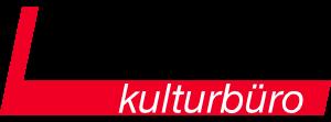 Kulturbüro Frauke Stehl